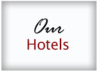 our hotels